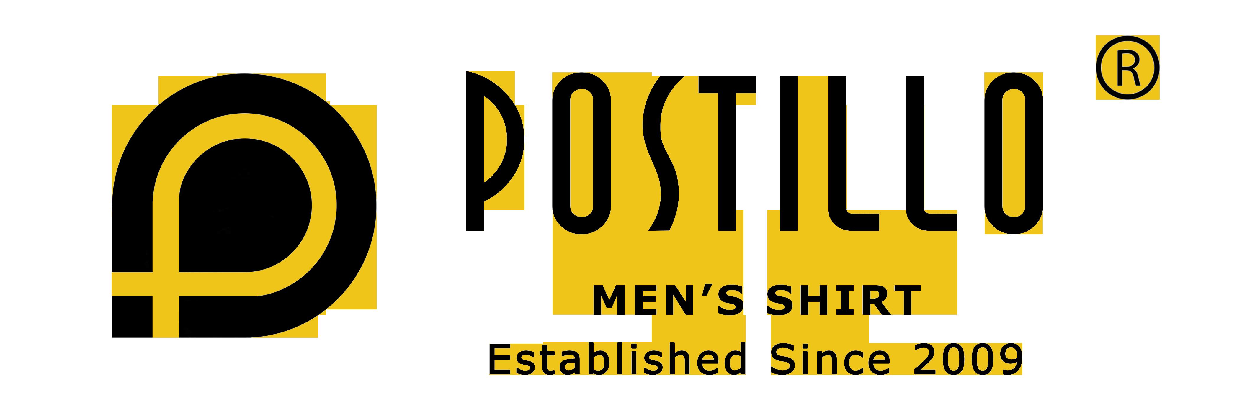 Postillo