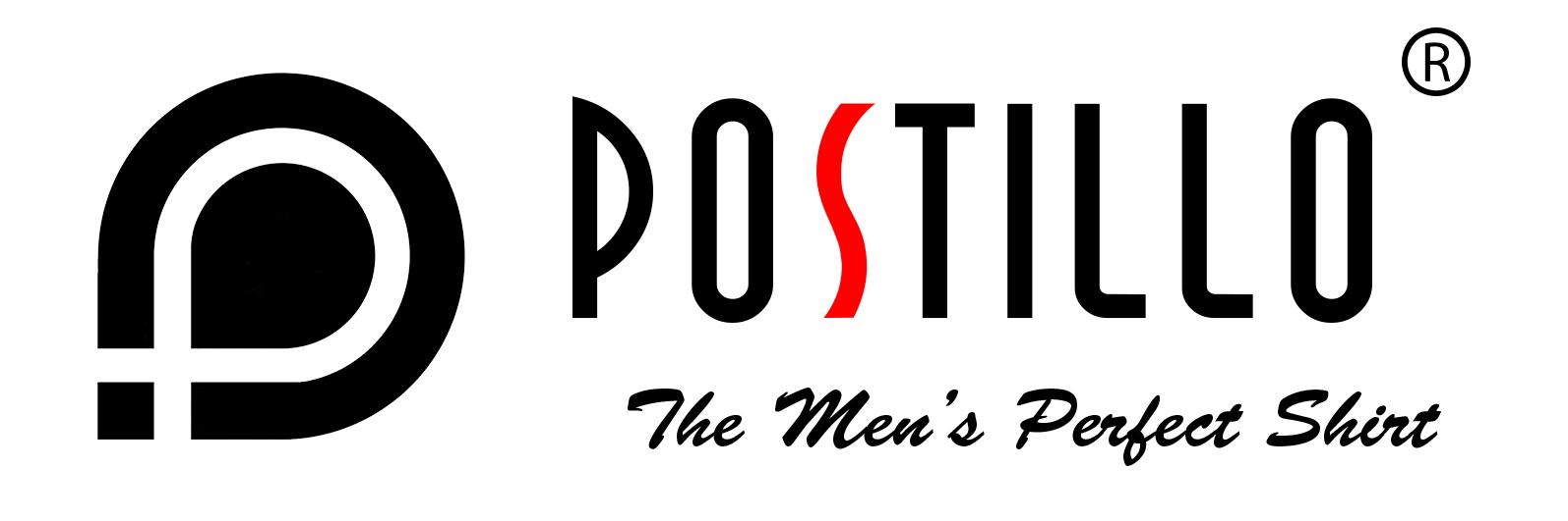 Situs Resmi Jual Beli Kemeja Online | Postillo Indonesia