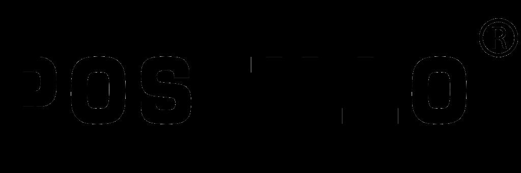 Logo Postillo